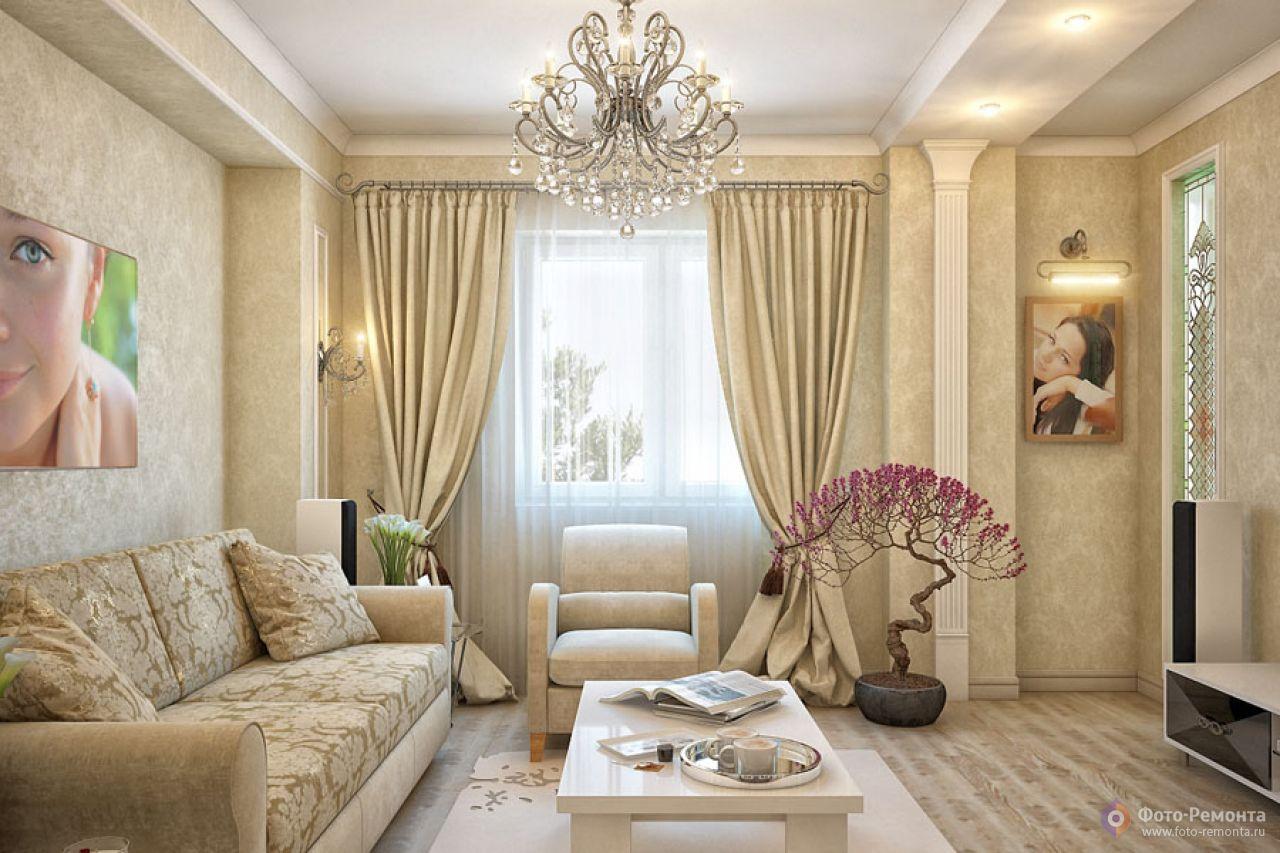Лазурит диваны в Московск.обл с доставкой