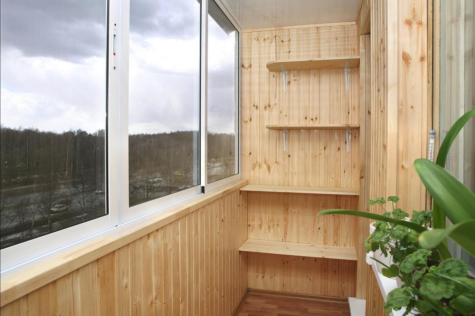 """Дизайн интерьера балкона и лоджии """" Картинки и фотографии дизайна квартир, домов, коттеджей"""