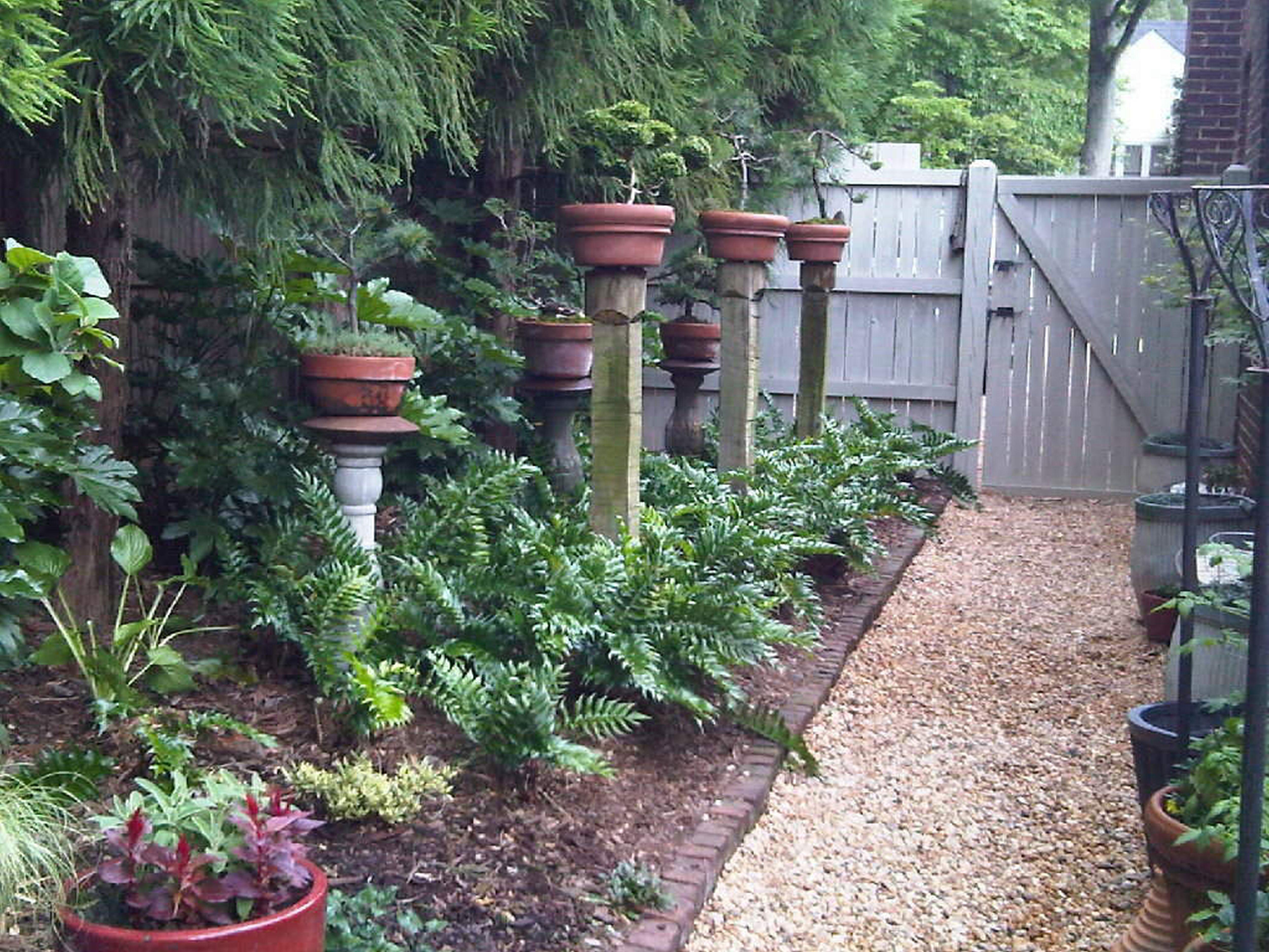 Уютный Дом и Красивый Сад Своими Руками 12