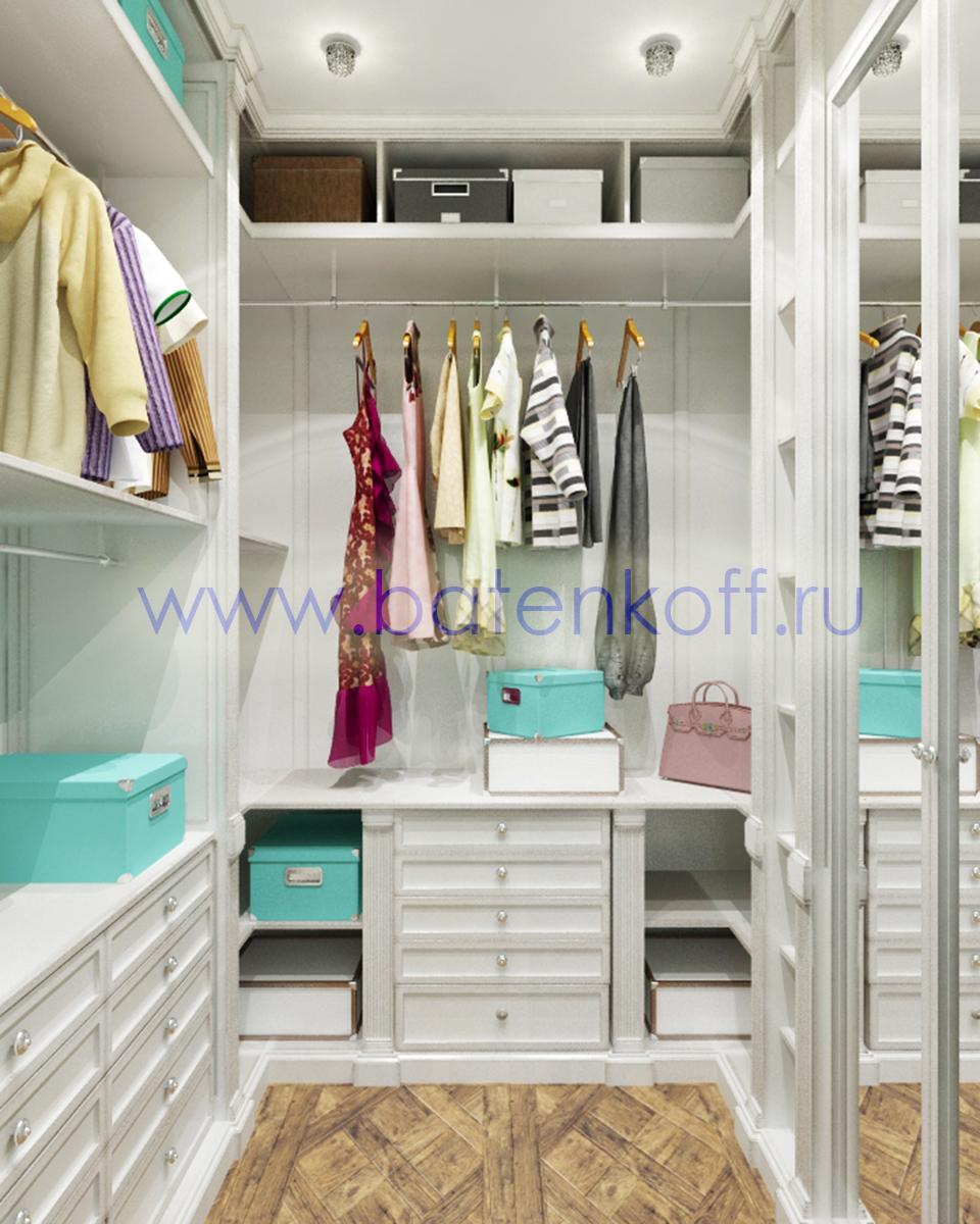 Дизайн гардеробной комнаты 2 кв м
