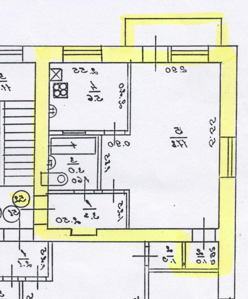Хрущевки план торцовые квартиры бесплатный архив фотографий.