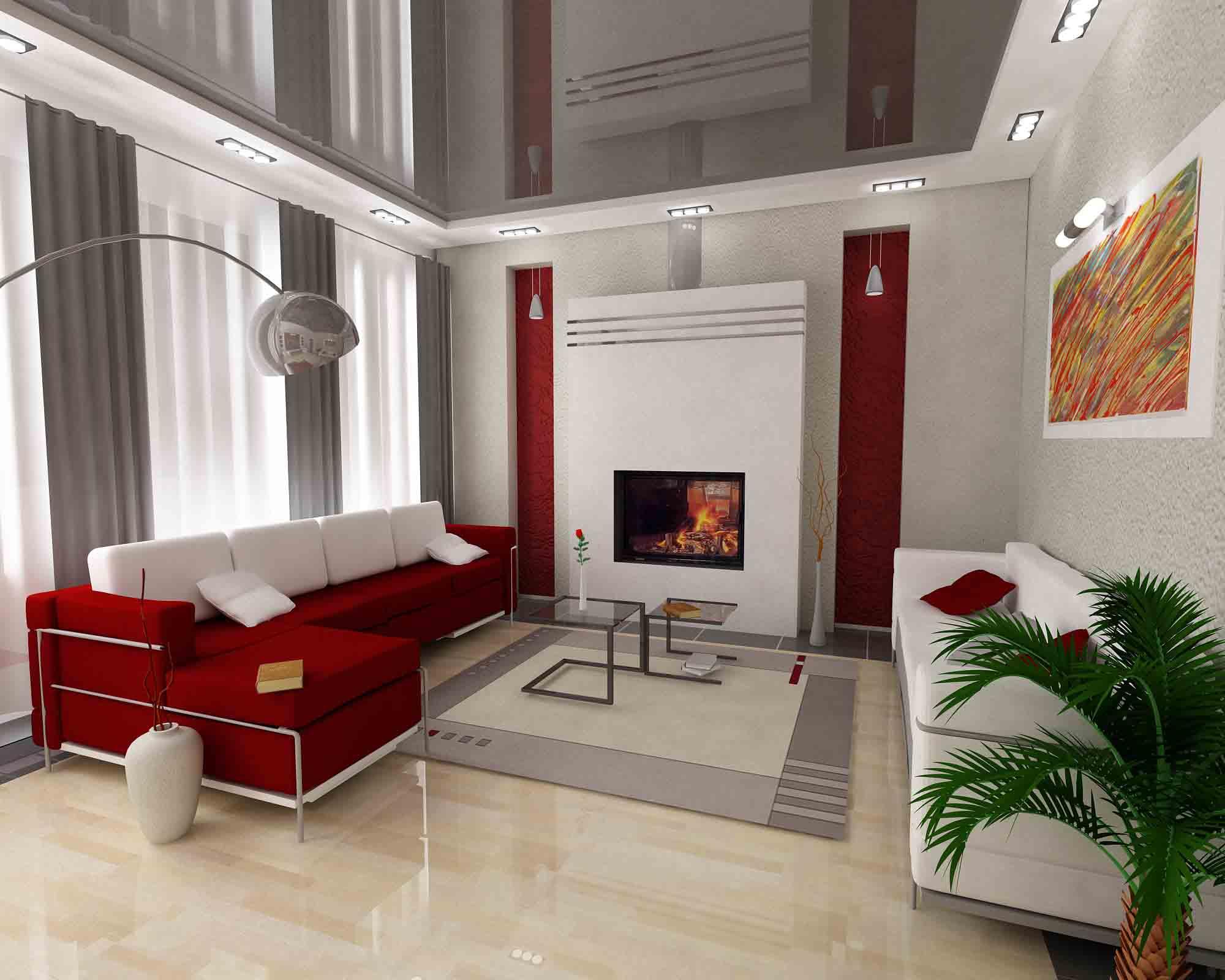 Дизайн квартир интерьер фото домов комнат и квартир