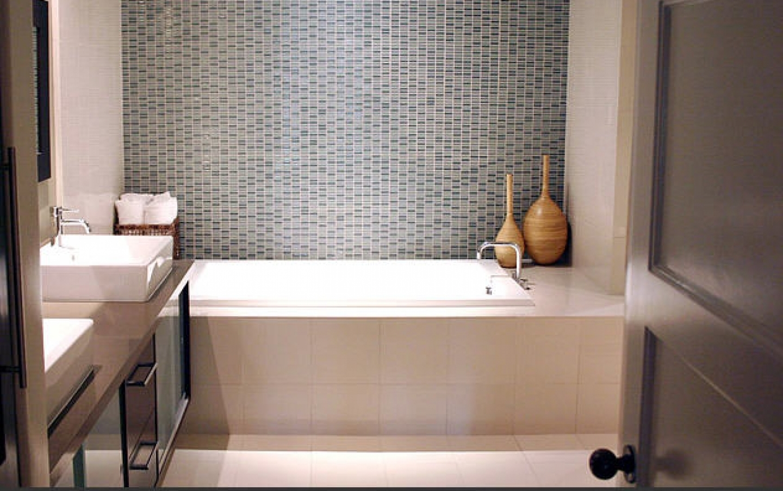 Дизайн ванной комнаты без туалета 4 кв.м фото