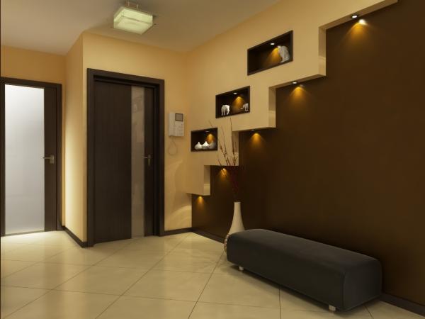 Ремонт квартир 2 комнатные панелька