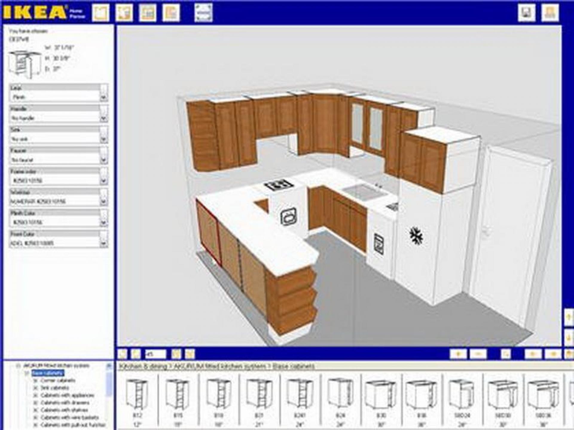 Как спроектировать дизайн интерьера