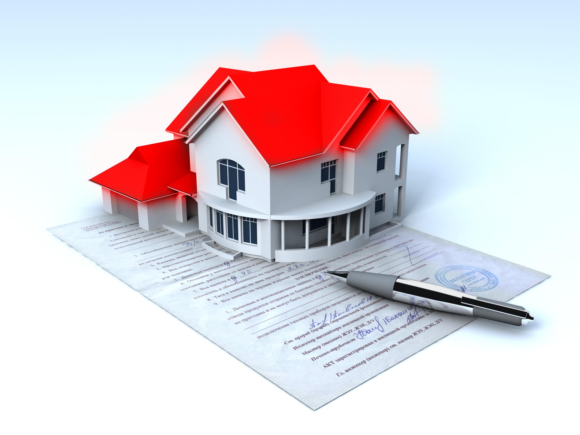 """Как оформить земельный участок если дом в собственности """" Картинки и фотографии дизайна квартир, домов, коттеджей"""