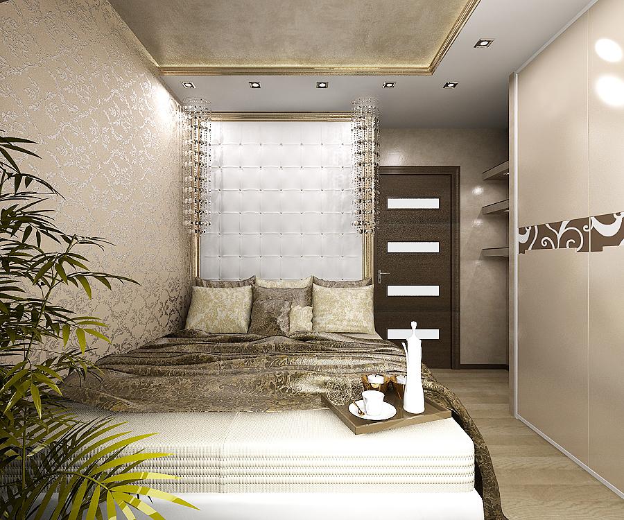 Ремонт квартиры дизайн чешка