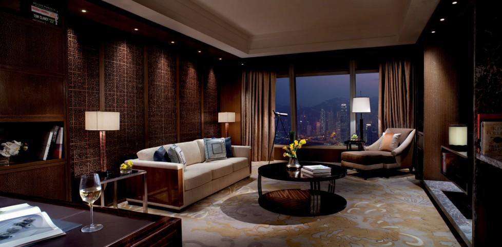 Фото лучших интерьеров квартир