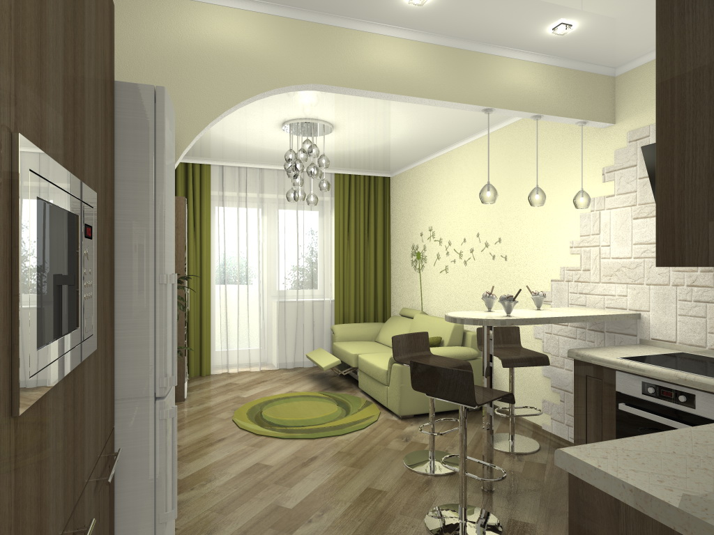 Дизайна квартиры в вологде