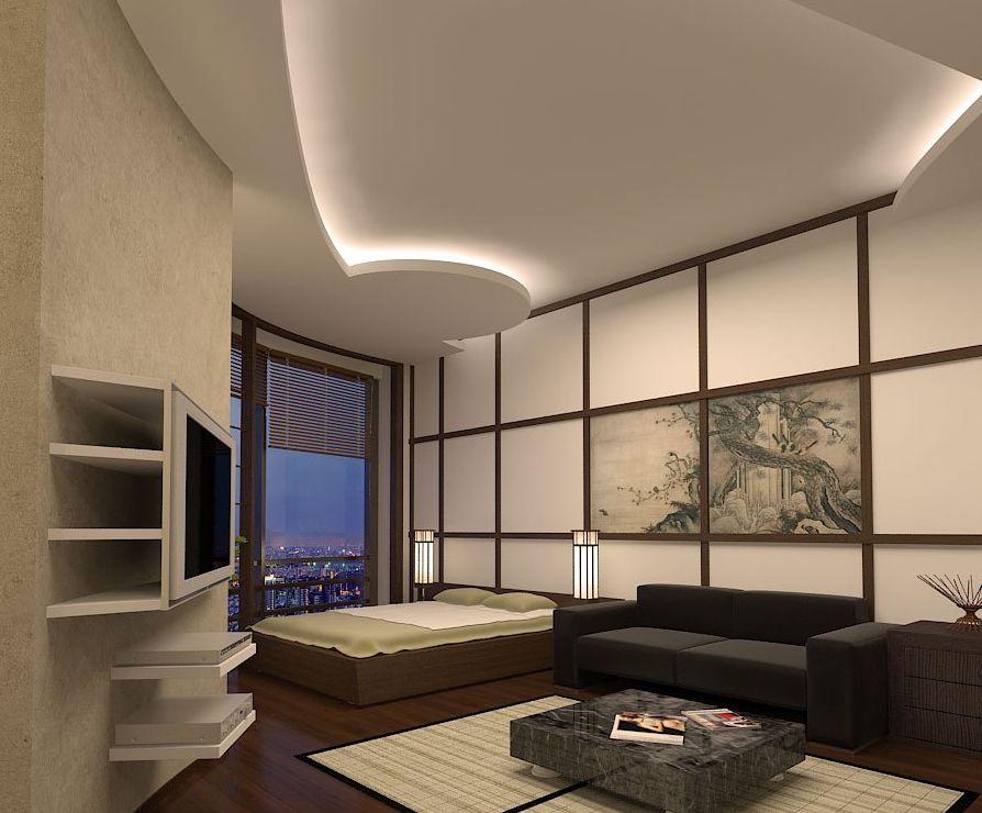 Журнал интерьер дизайн квартир смотреть