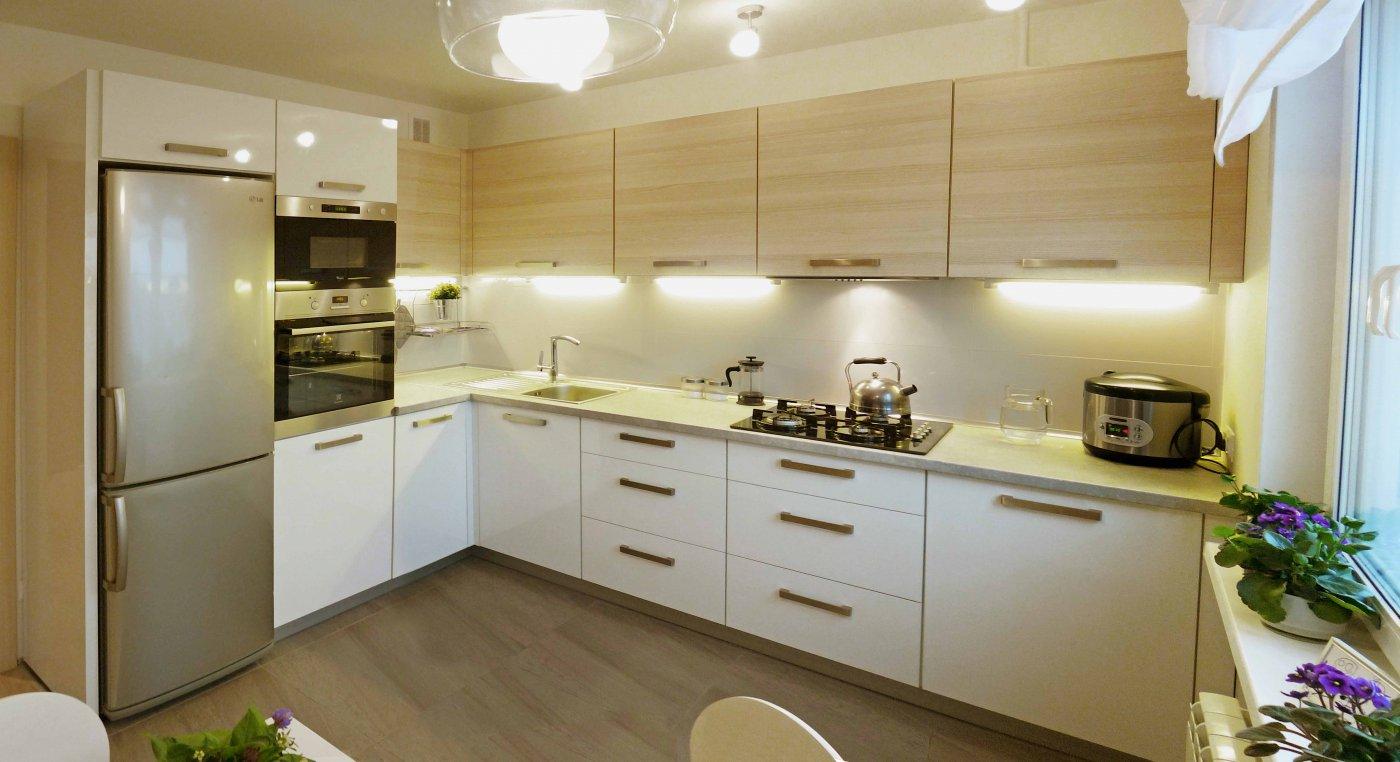 Дизайн угловой кухни 12 кв.м фото 2016 современные идеи
