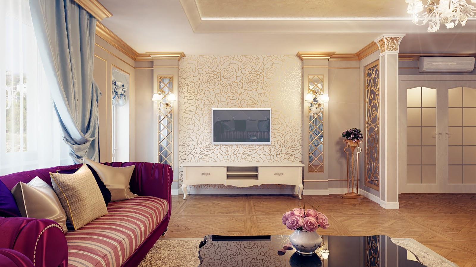 Качели диван в  Москве