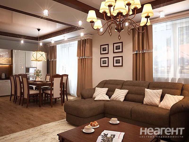Дизайн интерьера гостиной в коттеджах фото