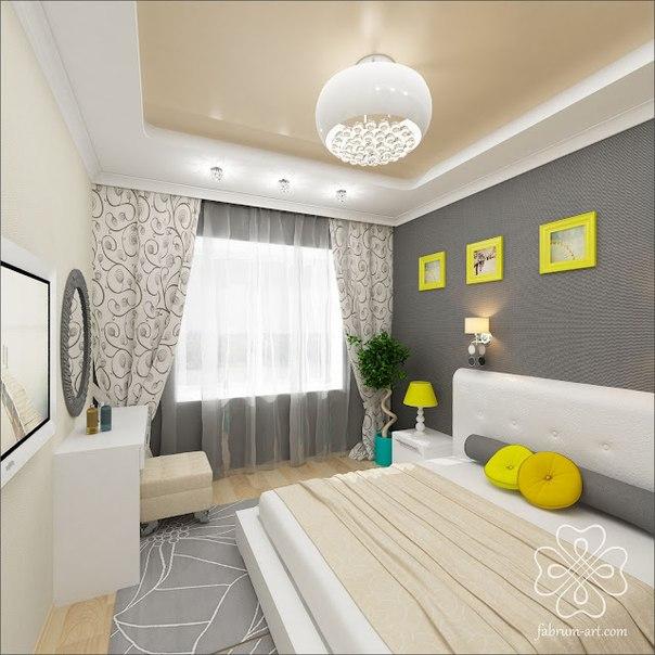 Фото дизайн квартир 97 серии