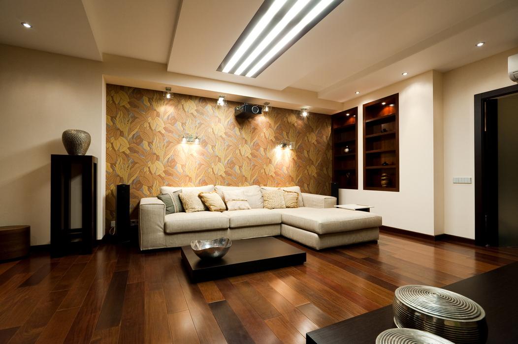 Гостиная дизайн 20 кв реальные