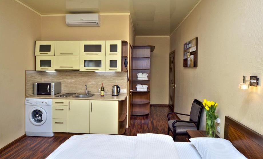Как сделать в общежитии комнату фото 609