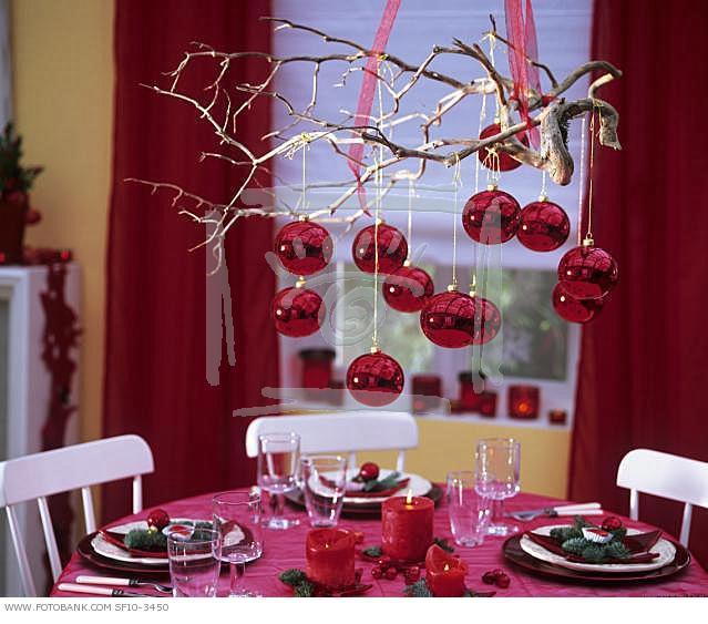 """Как украсить комнату своими руками новый год """" Картинки и фотографии дизайна квартир, домов, коттеджей"""