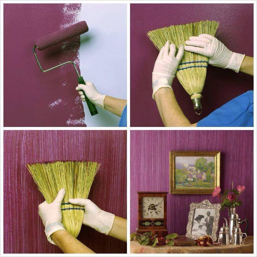 Что сделать своими руками для дома легко