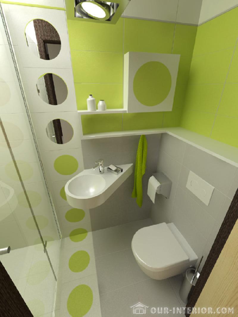 Маленькая совмещенная ванна с туалетом дизайн