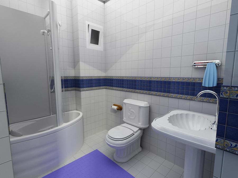 Дизайн современных квартир фото с интерьерами