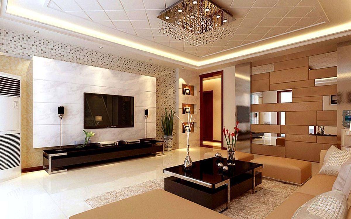 Дизайны квартир потолков