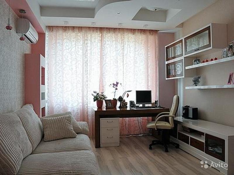 Фото дизайна квартиры в хрущевке