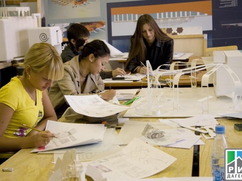 Образование дизайн в германии