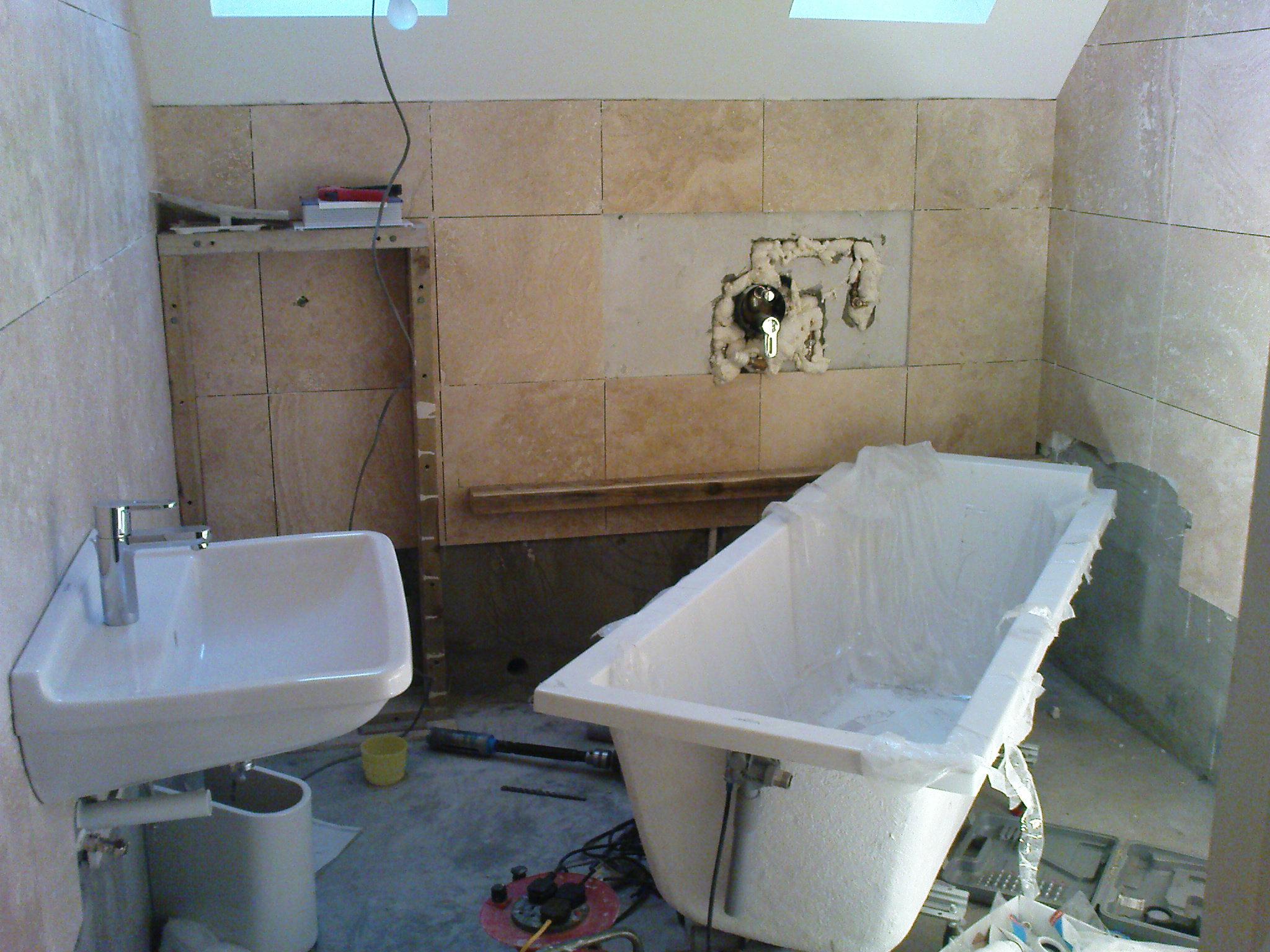 Капитальный ремонт комнаты своими руками видео шаг за шагом