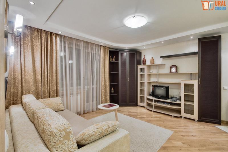 Дизайны гостиной в обычной квартире фото