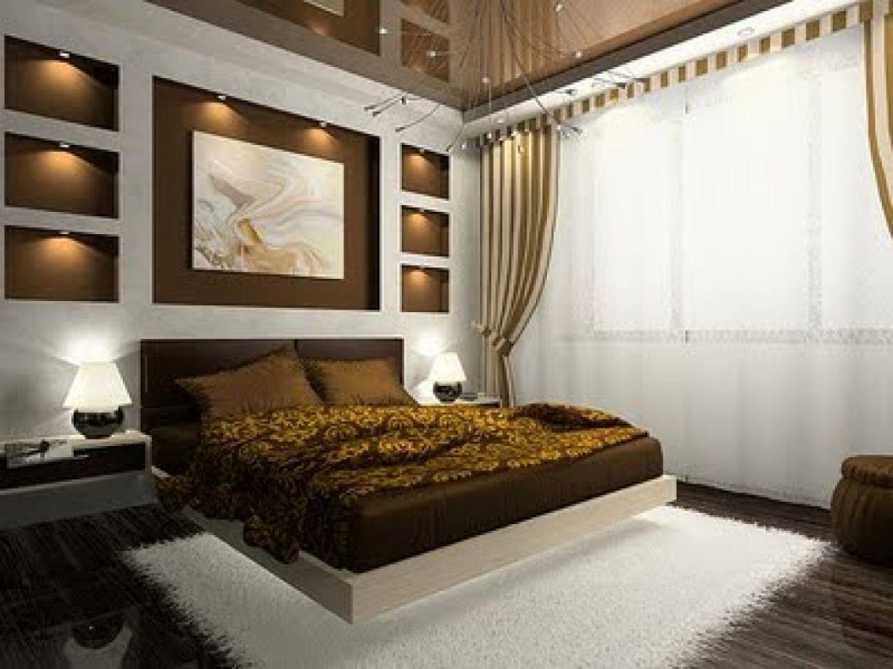 Дизайн спальни 14 кв м фото 2015 современные идеи