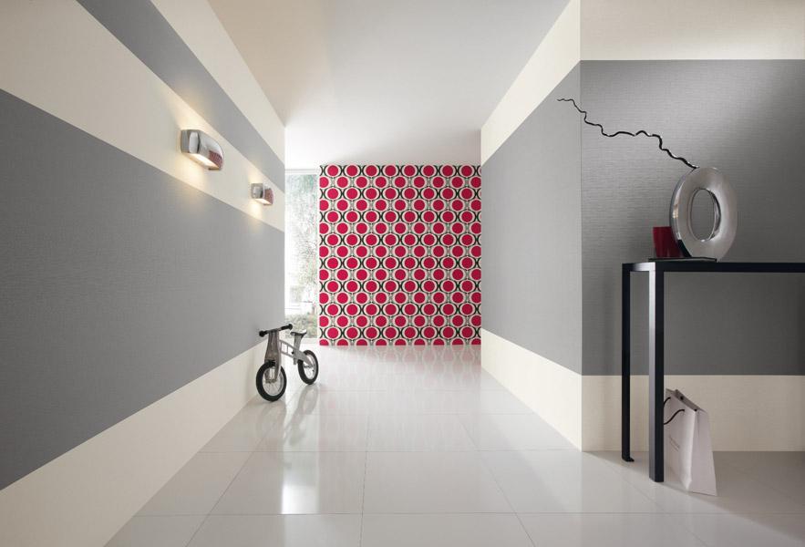 Покраска стен  фото дизайн