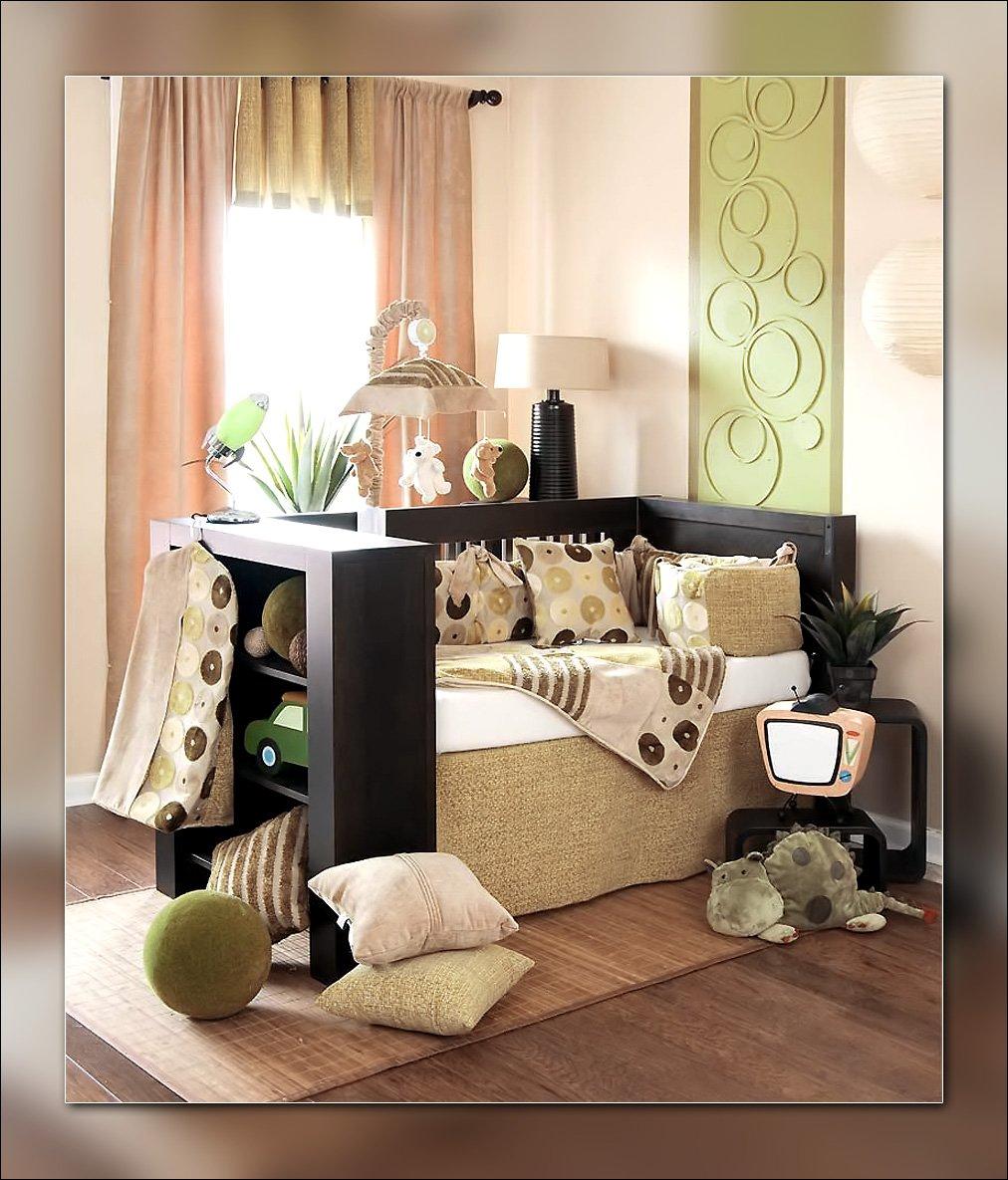 Идеи по дизайну декор квартиры