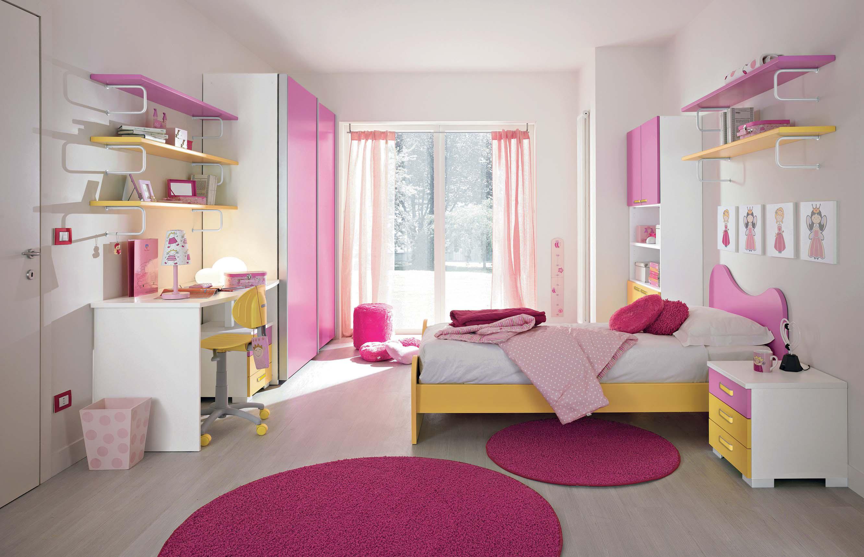 Как можно сделать себе комнату фото 694
