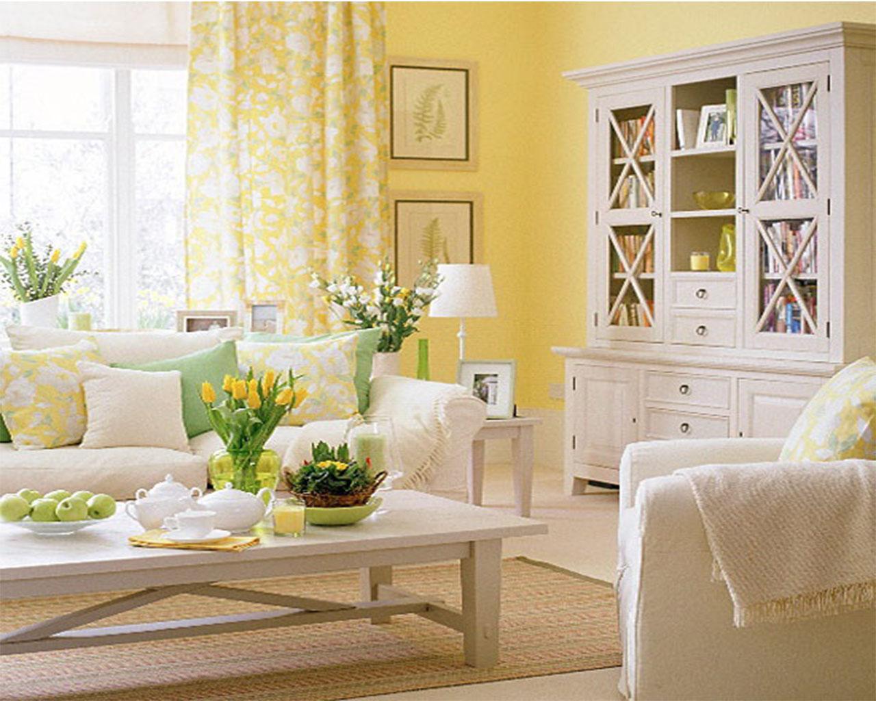 Сочетание белого с другими цветами в интерьере фото