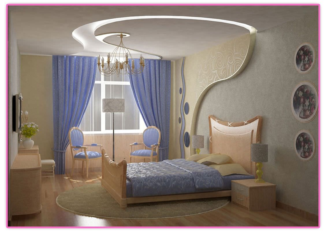 Дизайн спальни 10 кв м фото 2015 современные идеи