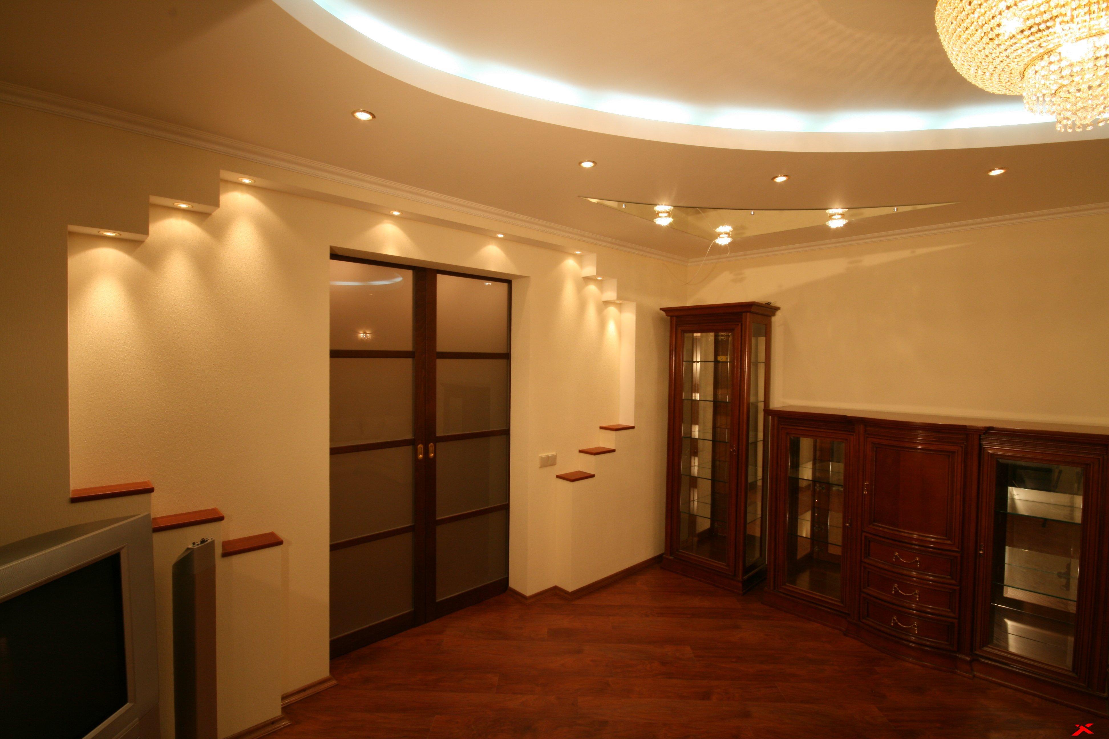 Фото ремонта квартиры с ценами