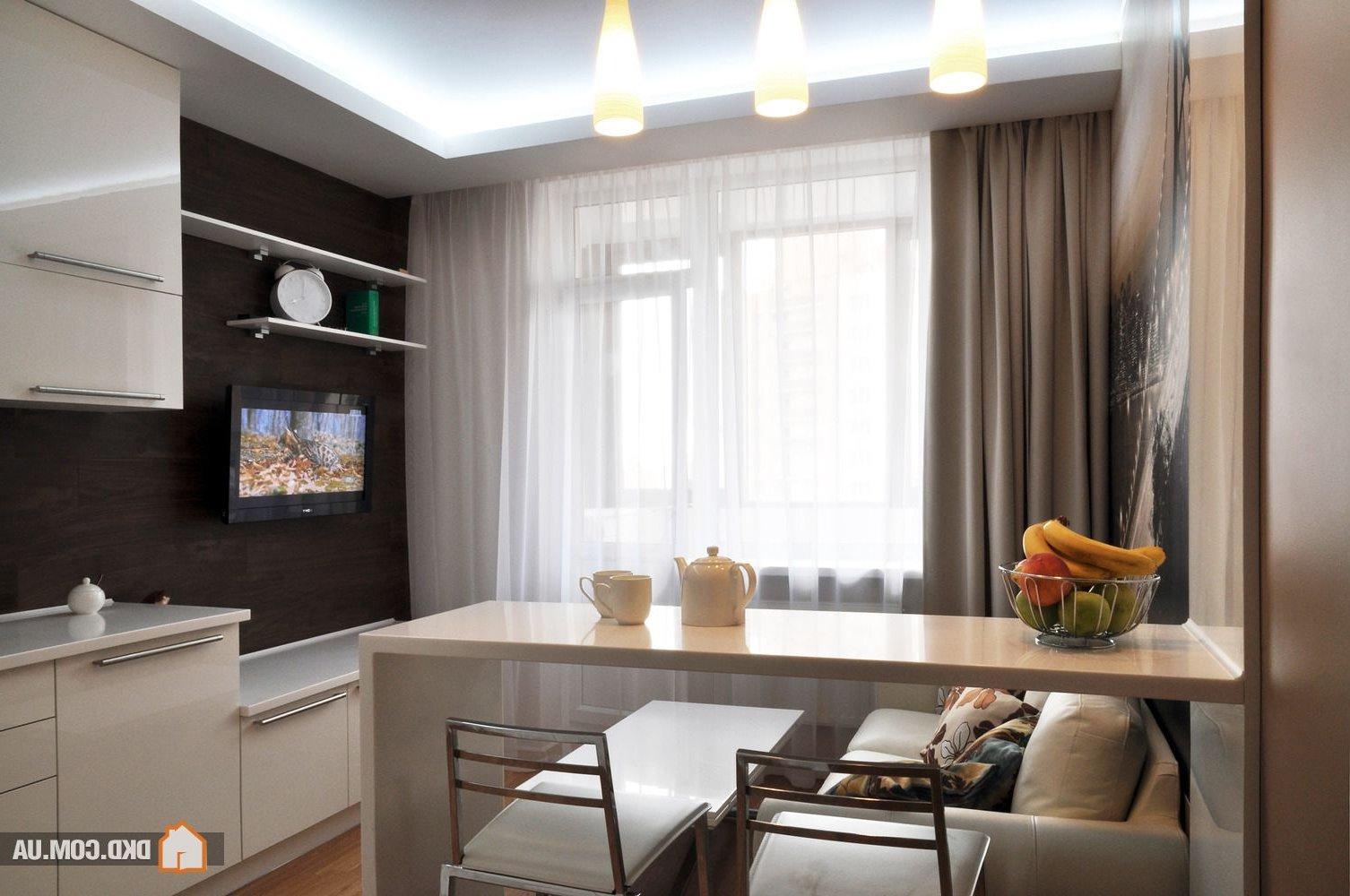 Кухня-гостиная 13 метров: 26 тыс изображений найдено в Яндек.