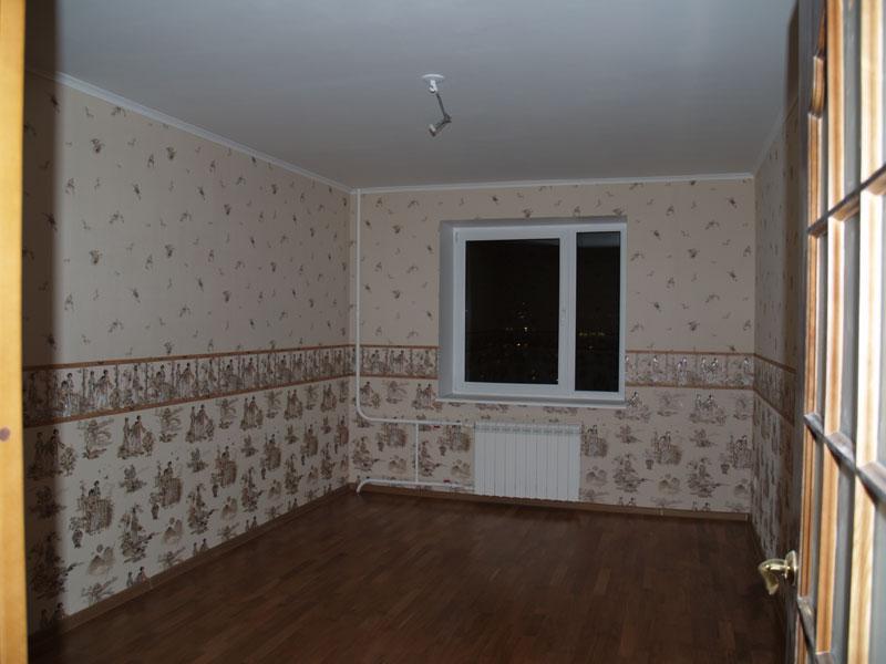Ремонт дома своими руками дешево и красиво стены