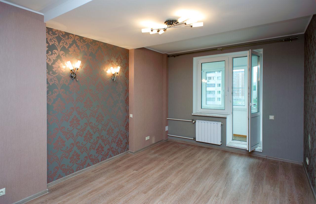 Фото ремонт частного дома дешево и красиво