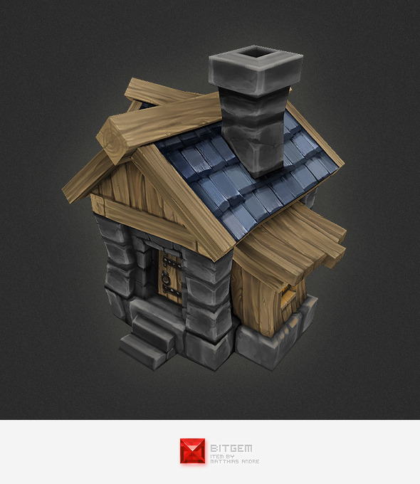 Build 3d house model online for Build your own 3d house
