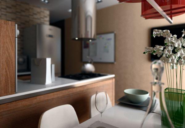 Дизайн -студии интерьера в Минске, отзывы, телефоны и адреса студий