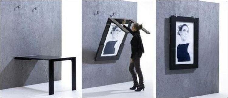 Креативные штучки для дома своими руками фото
