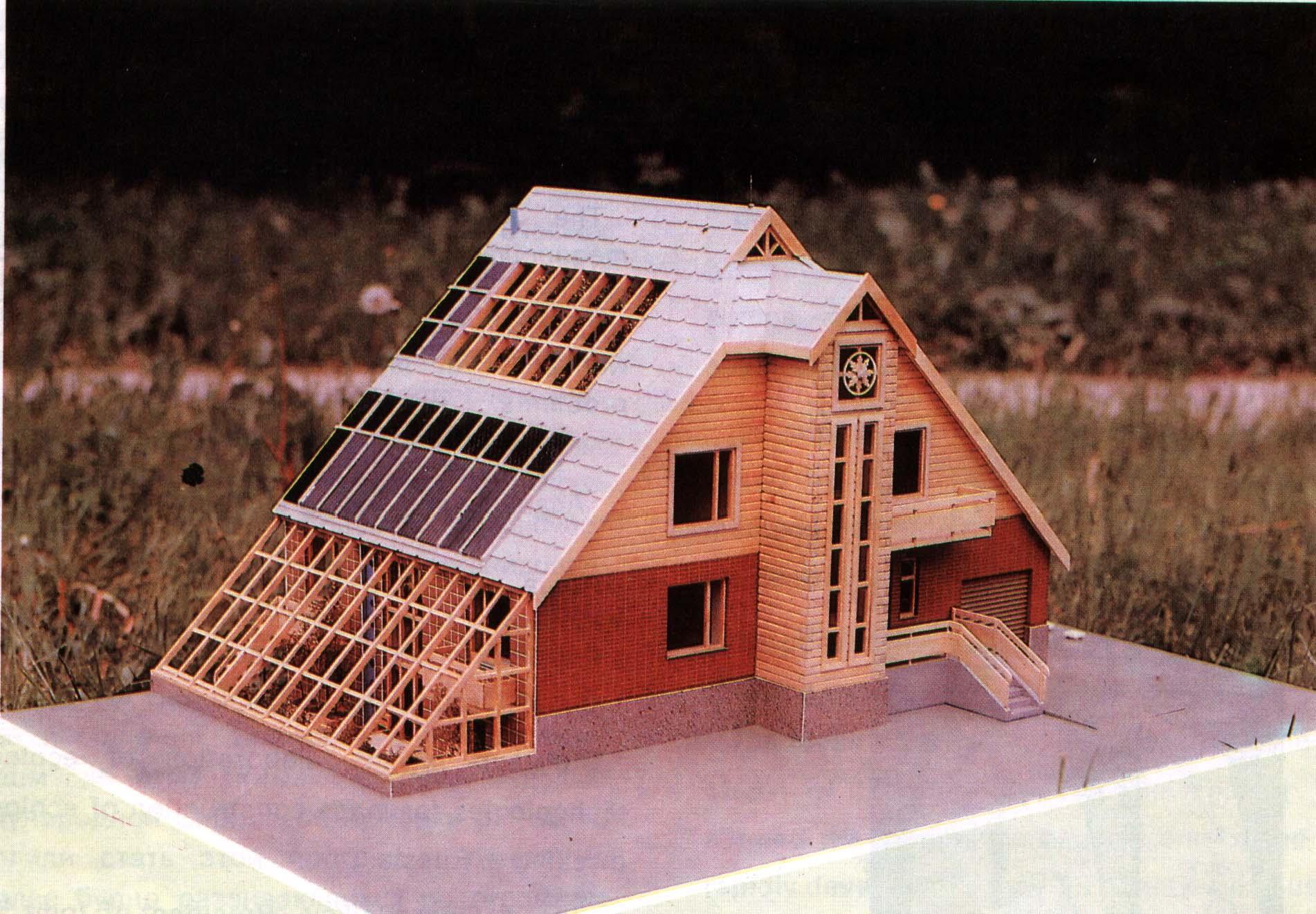 Построить дом своими руками курсы