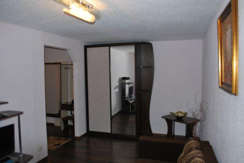 Ремонт в 2 х комнатной квартире панельного дома фото