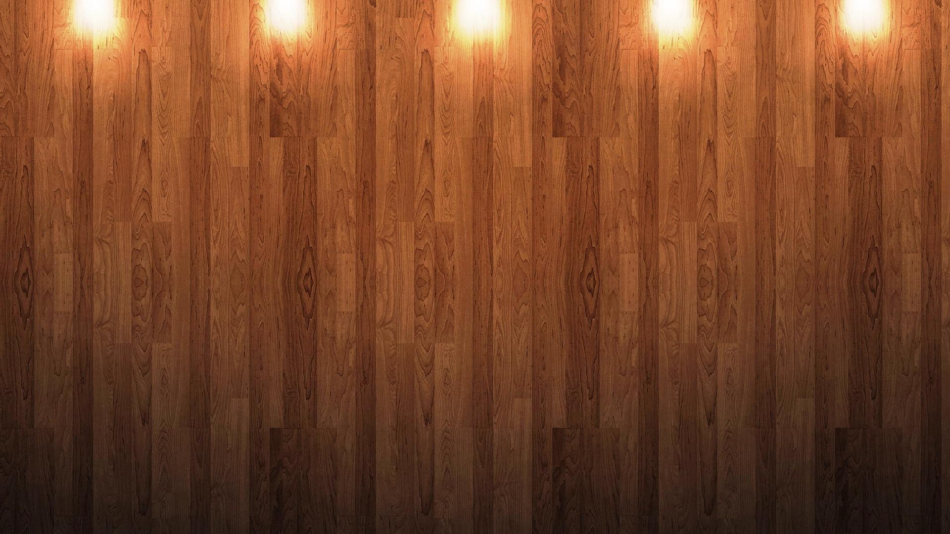 текстура дерево стена свет  № 3141132 без смс
