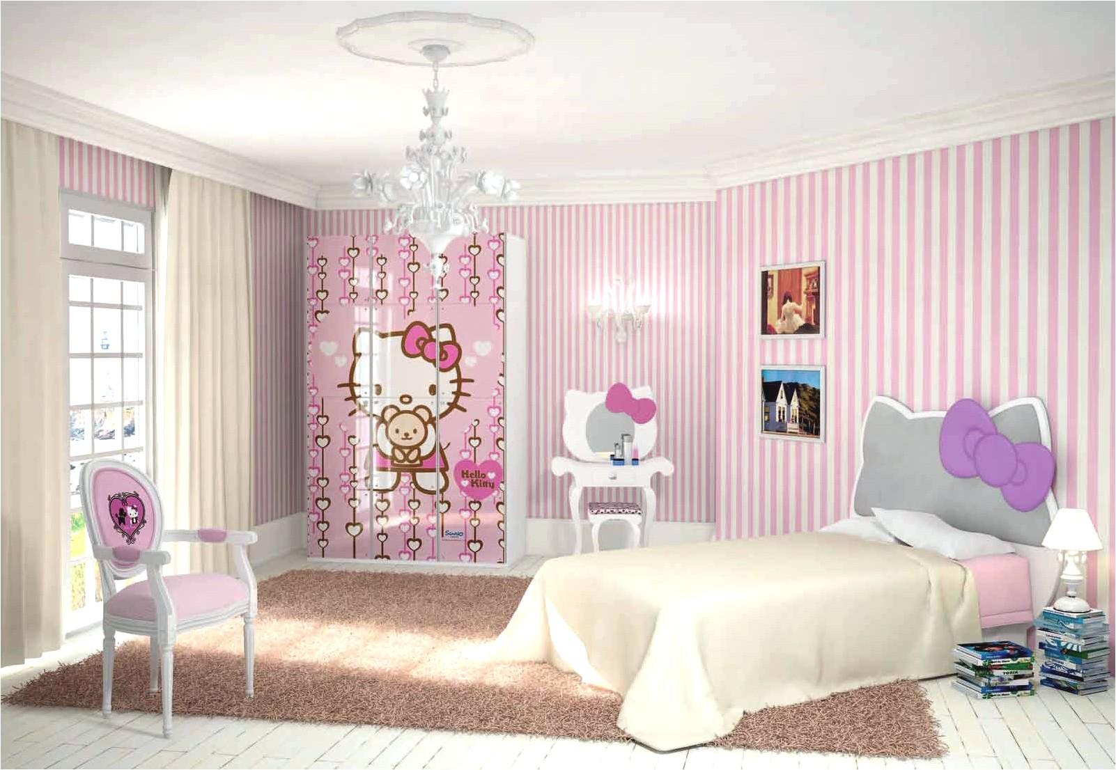 Детская комната  № 3567495 бесплатно