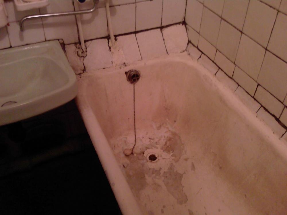 """Как сделать ремонт в ванной комнате фото """" Картинки и фотографии дизайна квартир, домов, коттеджей"""