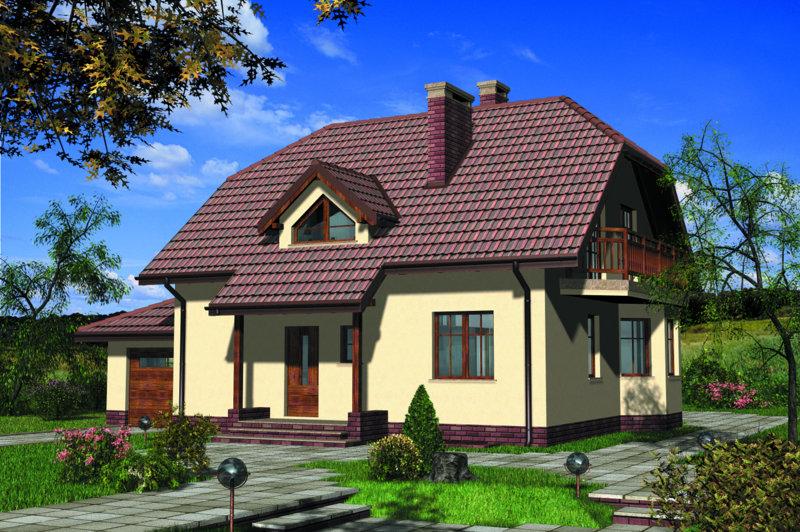 Купить дом на западной украине с фото