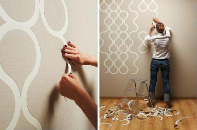 Zimmer Ideen Selber Machen