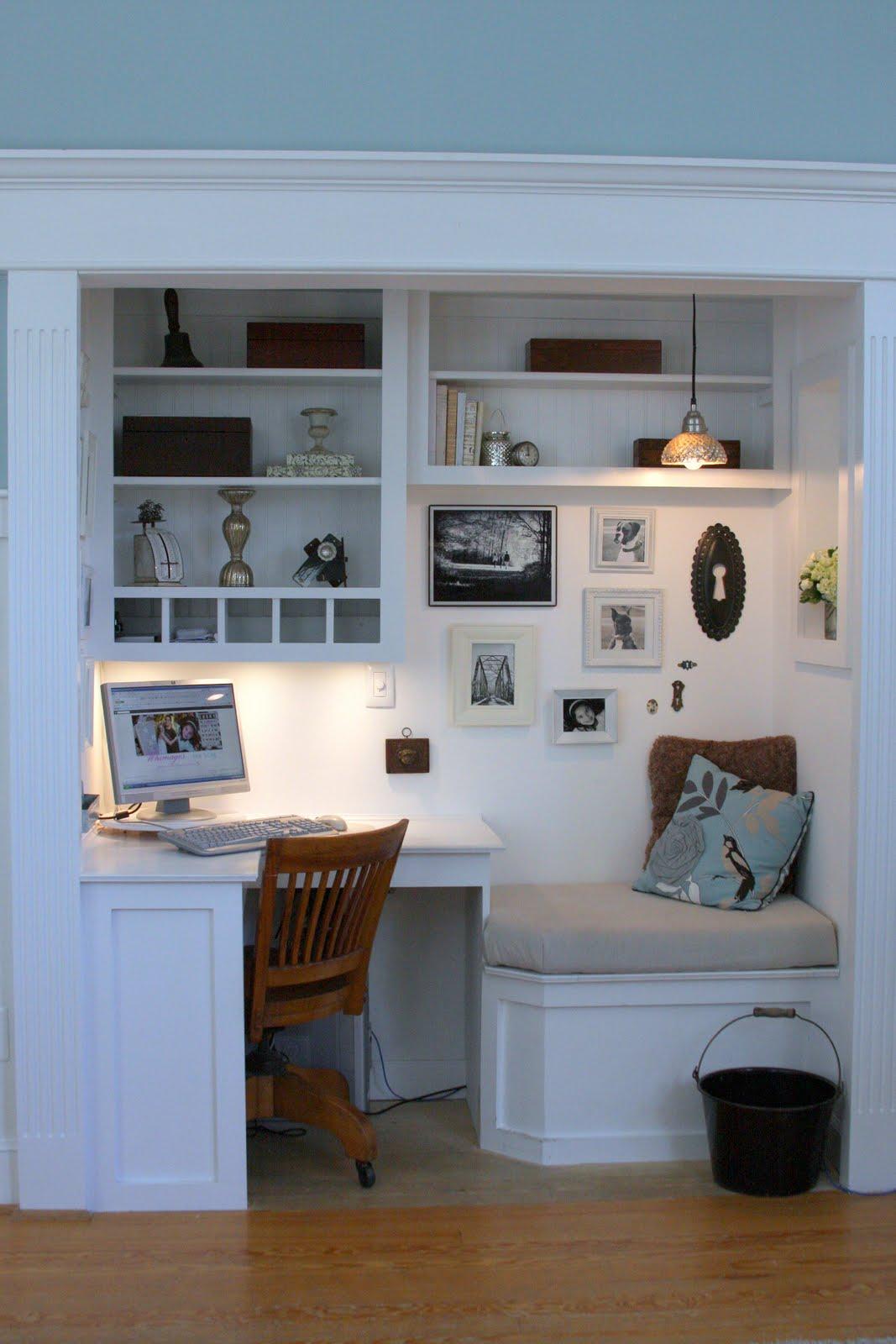 Идеи для интерьера дома фото
